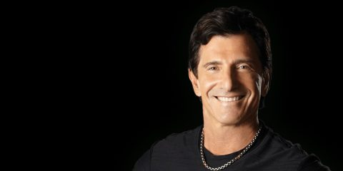 T. Harv Eker Quotes