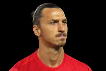 Zlatan Ibrahimovic Quotes