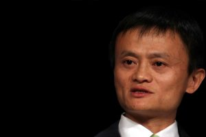5 Brilliant Jack Ma Quotes on Why You Should Never Quit