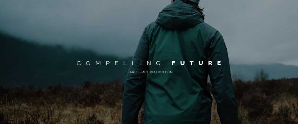 compelling future motivational video
