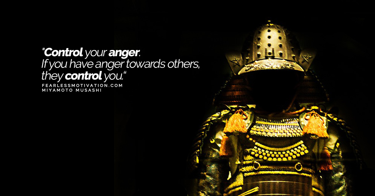 Undefeated Samurai Miyamoto Musashi S 20 Rules For Life