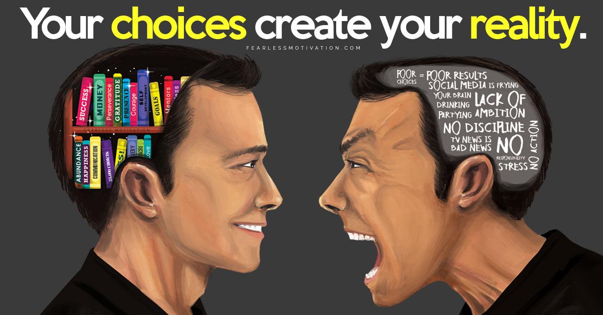 35,000 choices