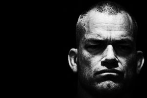 Jocko Willink Quotes Former Navy Seal Jocko Willink's 6 Quotes You Need for Epic Leadership
