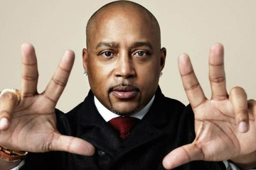 Business Powerhouse Daymond John Quotes - Learn More, Earn More