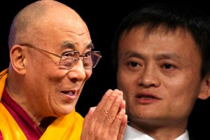 Renowned Brain Surgeon, The Dalai Lama & Jack Ma All Agree You Need This 1 Skill To Be Successful