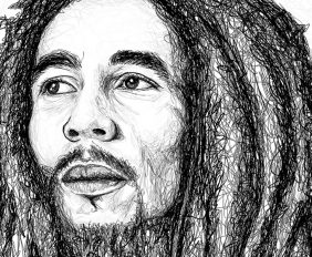 7 Bob Marley Quotes That Will Bring Meaning To Your Life