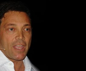 The Real Wolf of Wall Street - Jordan's Belfort 7 Game Changing Quotes