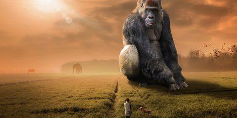 Denzel Washington Quotes That'll Make You Feel Bigger Than King Kong 6 Denzel Washington Quotes That Will Make You Feel Bigger Than King Kong