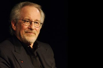 6 Big Steven Spielberg Quotes - Create The Life You Want