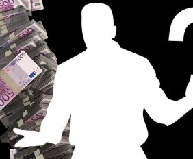 Do You Know Money? Only 10% Get 10/10 On This Quiz - Prove Your Financial Wizardry!