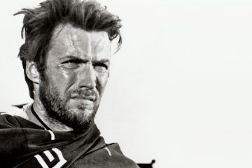 High Powered Clint Eastwood Quotes That'll Get The Blood Pumping