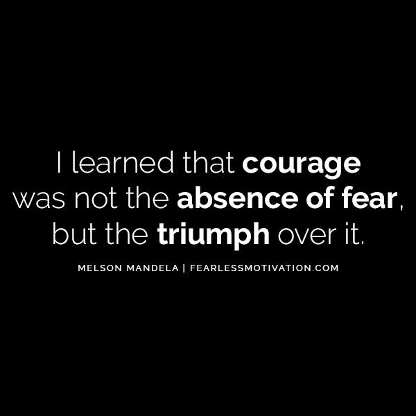 6 citazioni di Nelson Mandela che ti ispireranno a spostare le montagne