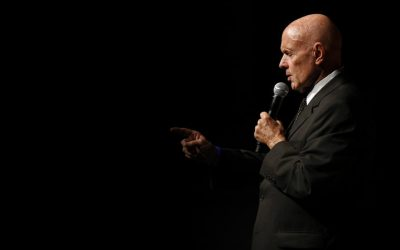 Stephen Covey Quotes Reveal The Habits Of Highly Effective People