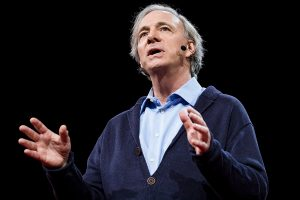 Ray Dalio Quotes - The Principles Are Your Key to Success!