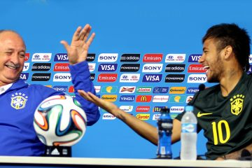 The Most Incredible Moments In World Cup History