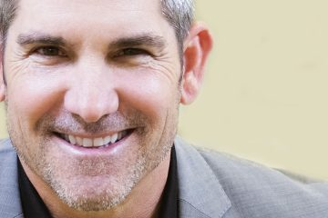 10X Your Results And Your Life With These Powerful Quotes From Grant Cardone