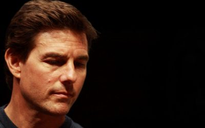 Take Your Life To Another Level With These Tom Cruise Quotes