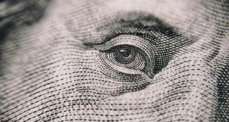 Howard Schultz Self Belief Will Make You A Billionaire