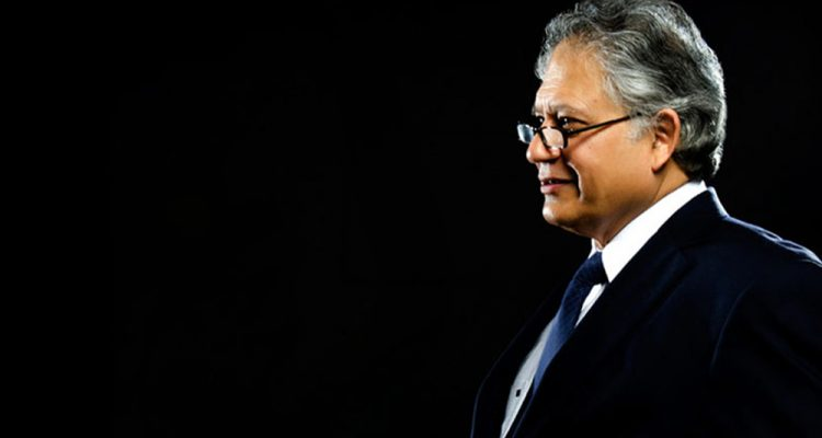 Turn Up Your Determination - Shiv Khera Quotes To Get You Started