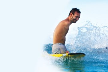 Nick Vujicic Quotes No Arms, No Legs, No Worries - Nick Vujicic The Power of Gratitude