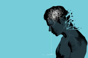 Need A Brain Boost? We Rate The 6 Best Nootropics in Existence