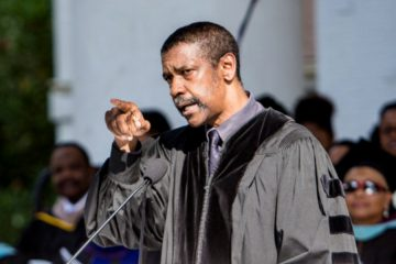 Denzel Washington Fail BIG. That's right. Fail big. Prepare To Be Inspired Denzel Washington
