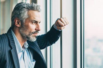 The Goldilocks Rule - The No#1 Strategy To Maintain Peak Motivation