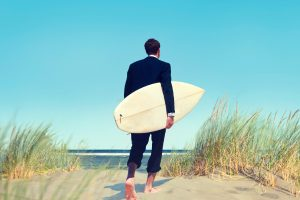 4 Easy Steps For Achieving Work-Life Balance Today