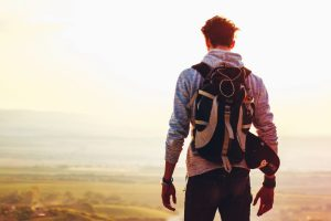 You Can Transform Your Life With These 3 Simple Rituals