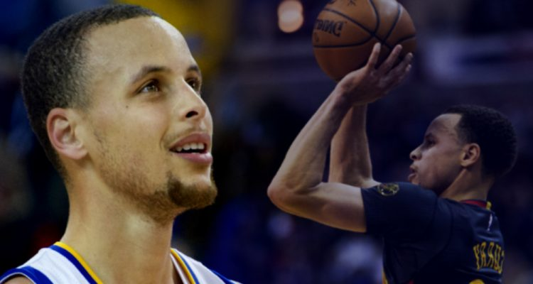 2998c7a30d27 Epic Steph Curry Quotes Find Success and Crush the Haters