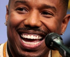Feel Instantly Motivated by These Michael B. Jordan Quotes