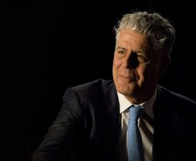 Anthony Bourdain Quotes That Will Make You Cherish Life