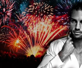 This Is YOUR YEAR - 5 Epic New Year Quotes - Become Unstoppable
