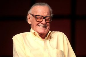 Epic Stan Lee Quotes That Will Ignite Your Passion