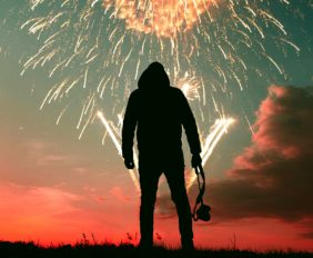 5 Life Changing Lessons From 2018 to Make 2019 Your Biggest Yet