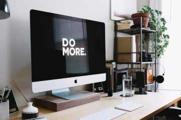 7 Insanely Easy Productivity Hacks That'll 10X Your Effectiveness