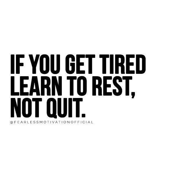 3 cambiamenti di mentalità per rimanere motivati quando ti senti pigro