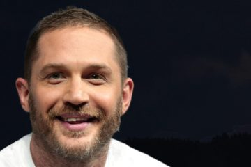 Tom Hardy Quotes That Will Help You Achieve Greatness in 2019