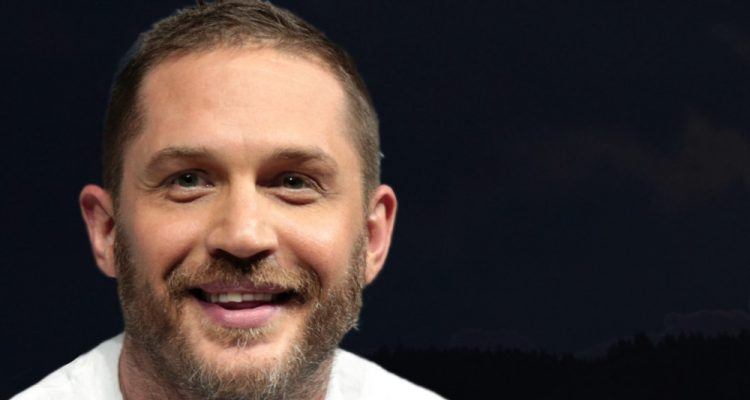 aed2f136fd6 Tom Hardy Quotes That Will Help You Achieve Greatness in 2019