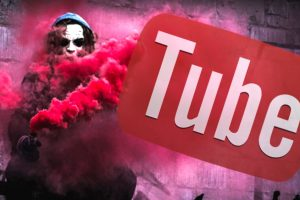 7 YouTube Channels You Must Watch If You Want More From Life