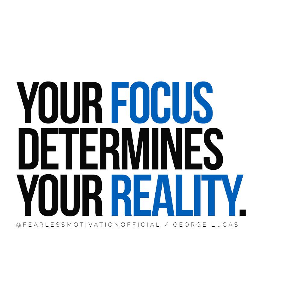 Le 12 leggi del karma cambieranno il tuo approccio alla vita. La tua concentrazione determina la tua realtà.