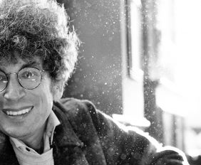 James Altucher Quotes Will Guide You To Find Success Even In Your Darkest Moments