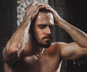 The 7 Astonishing Benefits of Cold Showers Revealed