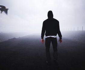 walk alone song