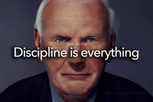 Jim Rohn Motivation